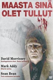 Vraždy v Yorkshiru: 1983
