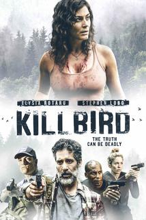 Killbird  - Killbird