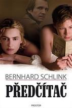 Plakát k filmu: Předčítač