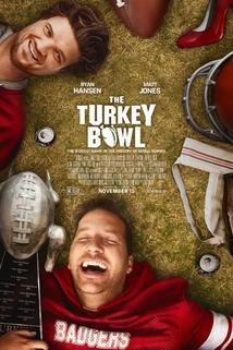 The Turkey Bowl  - The Turkey Bowl