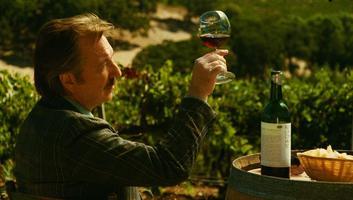 Víno roku