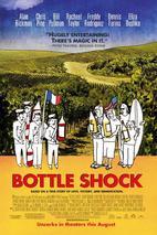 Plakát k filmu: Víno roku