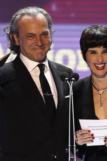 22 Premios Forqué  - 22 Premios Forqué