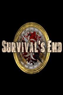 Survival's End ()