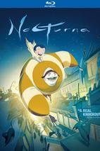 Plakát k filmu: Ztracená hvězda