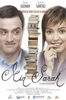Mia Sarah