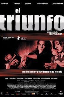 Triunfo, El