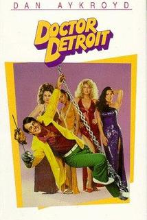 Doktor Detroit