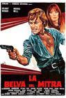 Belva col mitra, La (1977)
