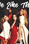 Fifth Harmony: He Like That