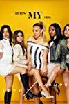 Fifth Harmony: That's My Girl