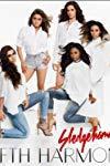 Fifth Harmony: Sledgehammer