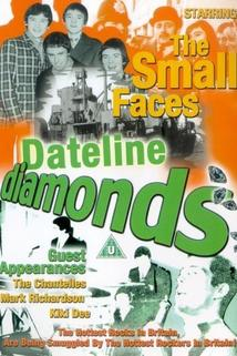 Dateline Diamonds  - Dateline Diamonds