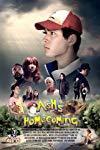 Ash's Homecoming