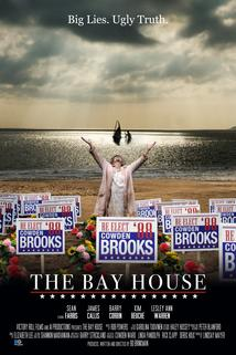 The Bay House