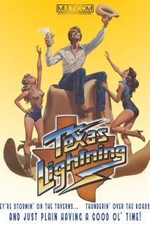 Texas Lightning