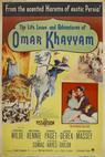 Omar Khayyam