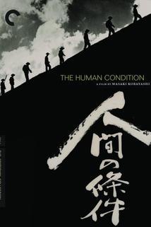Lidský úděl 1.: Čistá láska
