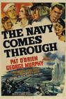 The Navy Comes Through (1942)