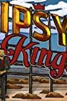 Los Gipsy Kings (2015-2018)