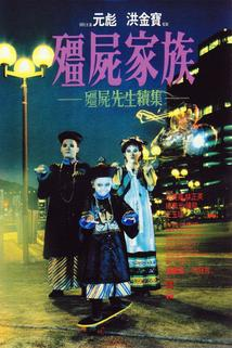 Jiang shi jia zu: Jiang shi xian sheng xu ji