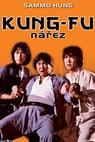 Kung-fu nářez (1979)