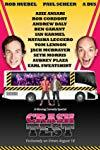 Crash Test: With Rob Huebel and Paul Scheer