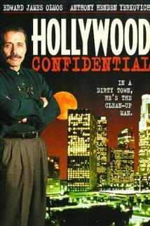 Přísně tajný Hollywood