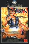 Deadly Passion (1985)