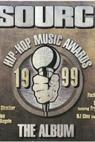 The 1999 Source Hip-Hop Music Awards