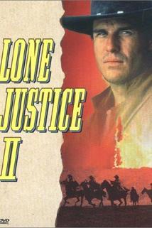 Lone Justice 2  - Lone Justice 2