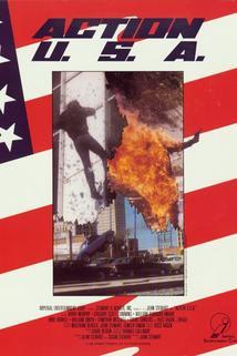 Action U.S.A.  - Action U.S.A.