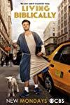 Living Biblically - David and Goliath  - David and Goliath