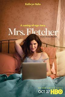 Paní Fletcherová