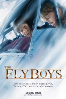 Malí letci  - Flyboys, The