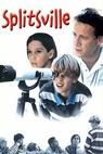 Operation Splitsville (1998)