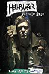 John Constantine: Hellblazer - The Soul Play