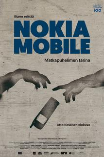 Nokia Mobile: We Were Connecting People