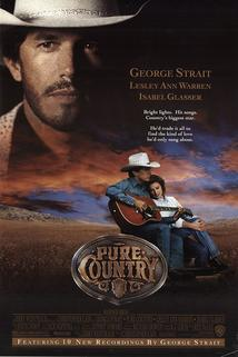 Pure Country  - Pure Country