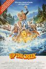 Boj na řece (1984)