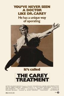 The Carey Treatment  - The Carey Treatment