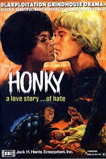 Honky  - Honky