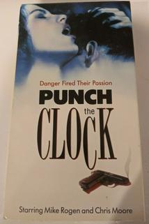 Punch the Clock  - Punch the Clock