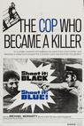 Shoot It Black, Shoot It Blue (1974)