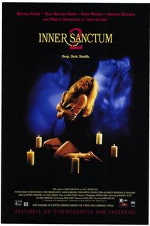 Inner Sanctum II