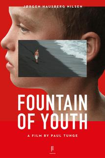 Fountain of Youth  - Fountain of Youth