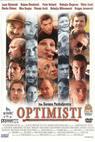 Optimisté