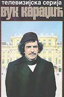 Vuk Karadzic