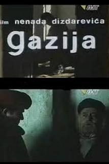 Gazija  - Gazija