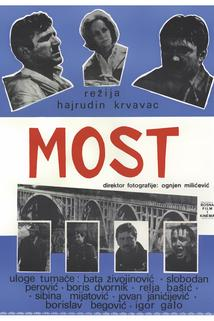 Most  - Most